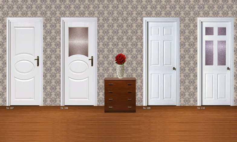 Amerikan panel kapı fiyatları
