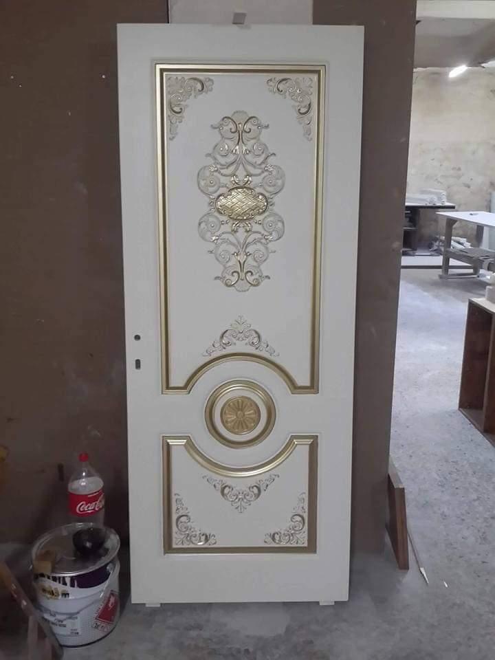 Kapı Modeli 10
