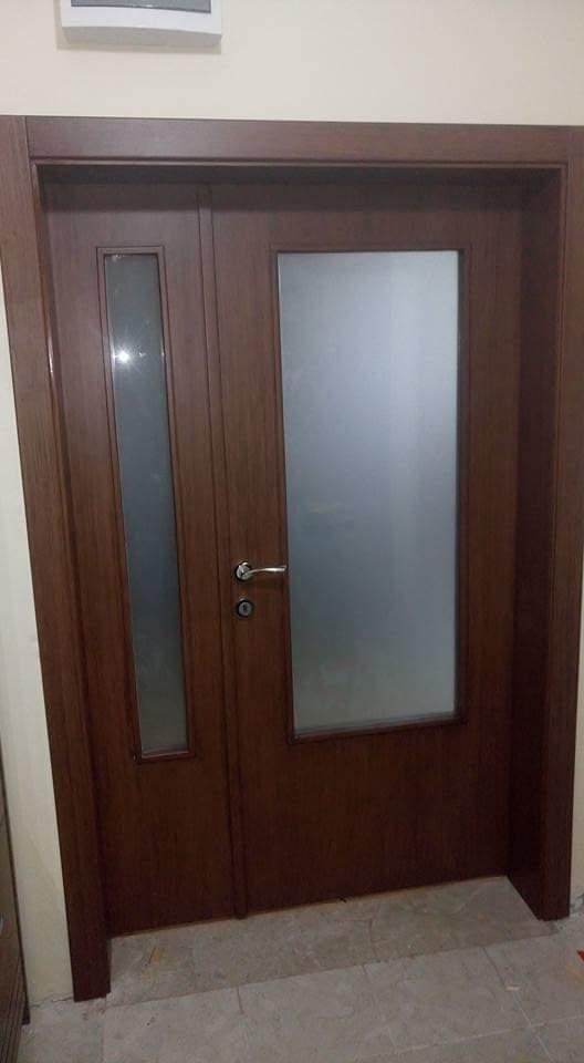 Kapı Modeli 5