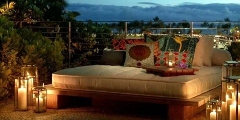 romantik balkon tasarımı5