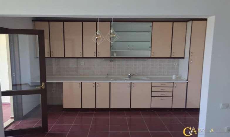 Bilkent'te Ev Yenileme İşimize Devam Ediyoruz1