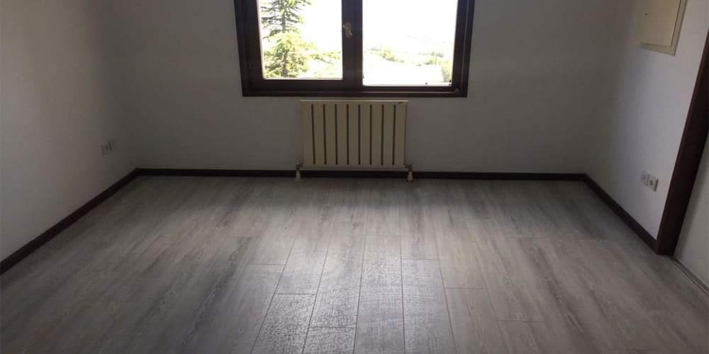 Bilkent'te Ev Yenileme İşimize Devam Ediyoruz8