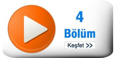 İnşaat tadilat ve dekorasyon videoları dekordelisi4