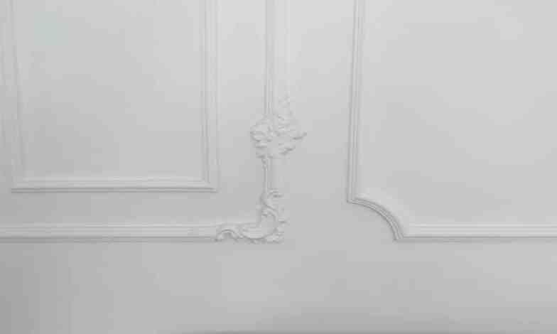 Farklı tavan dekorasyon10