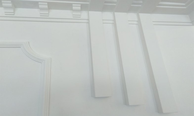 Farklı tavan dekorasyon12