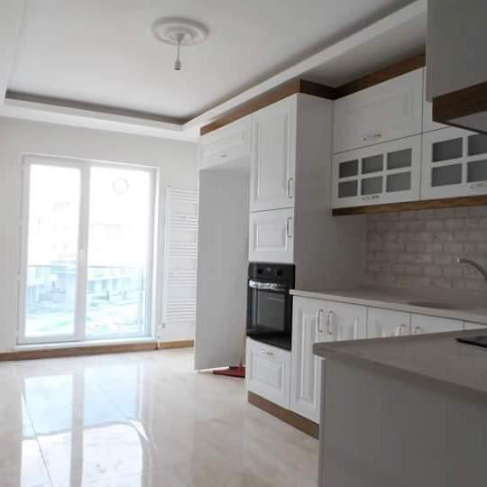 Ankara Mutfak fiyatları8