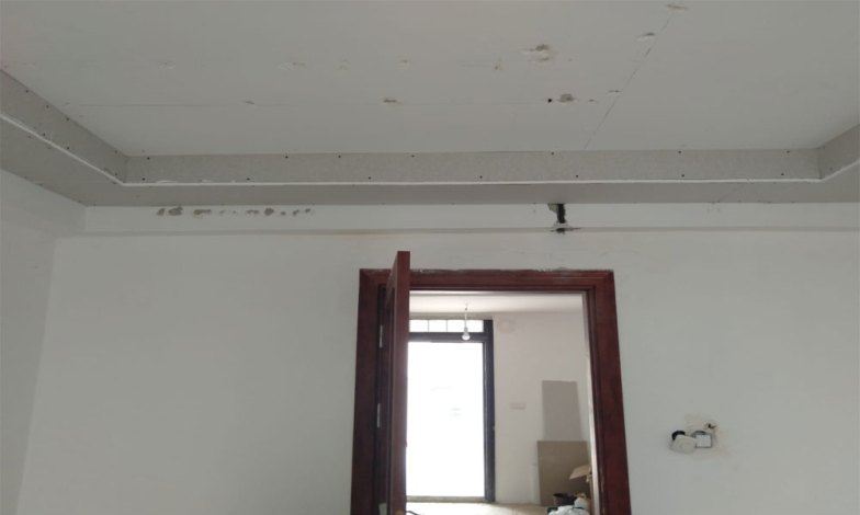 Alçıpan asma tavan alçı sıvala3rı