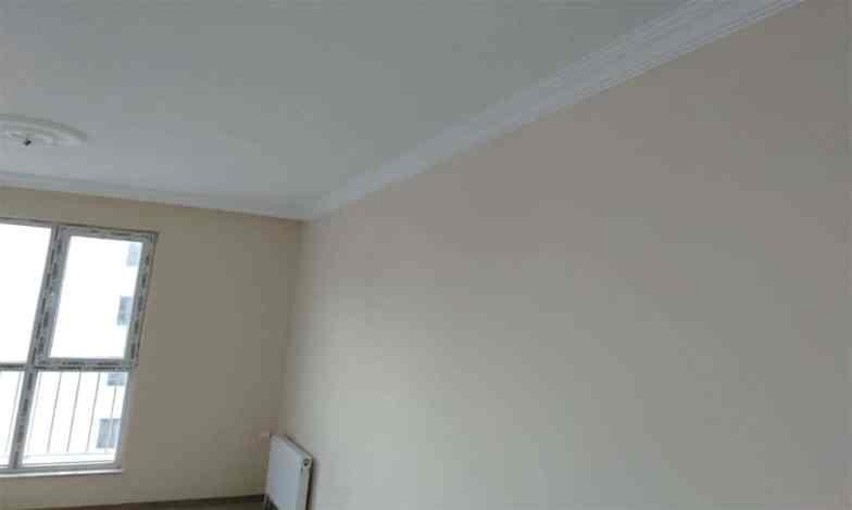 Gülseren toki komple daire tadilat ve dekorasyon4