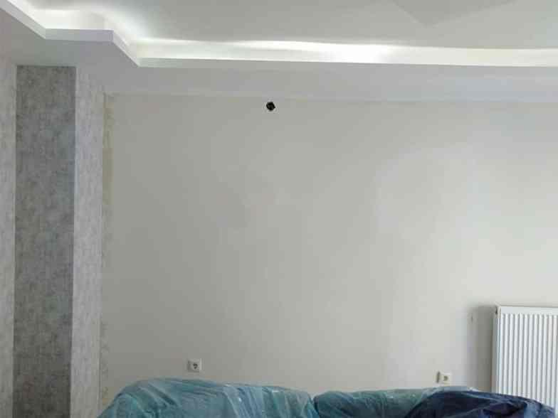 yapracık-tokide-duvar-kağıdı11