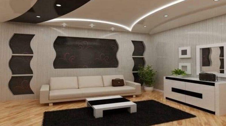 asma tavanlar14