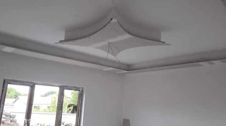 asma tavanlar24