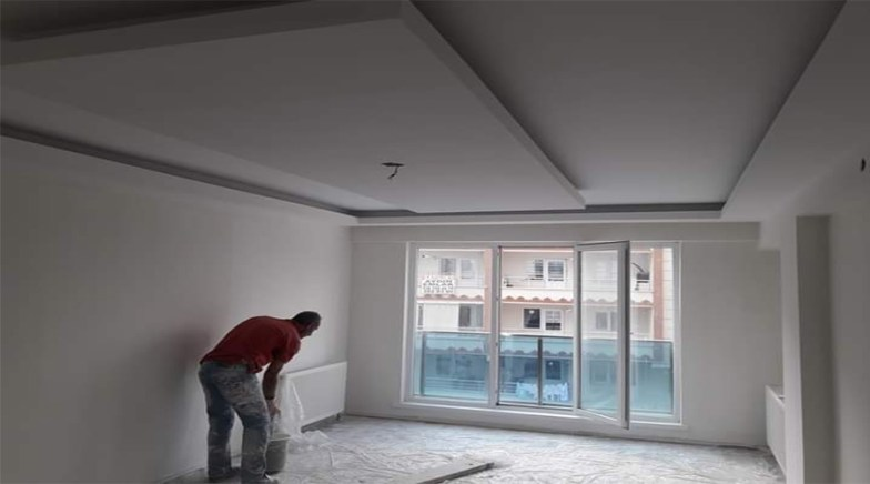 asma tavanlar26