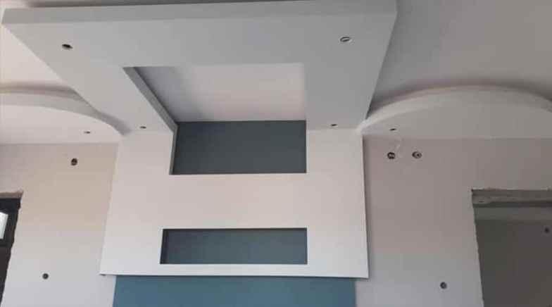 asma tavanlar32