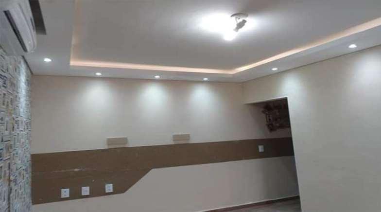 asma tavanlar36