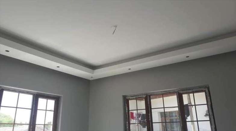 asma tavanlar4