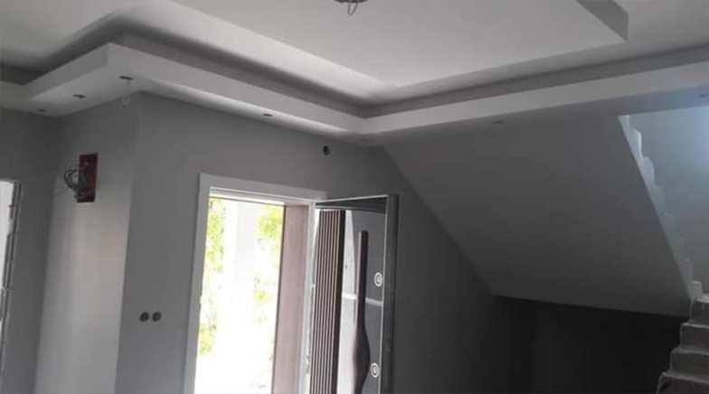 asma tavanlar54