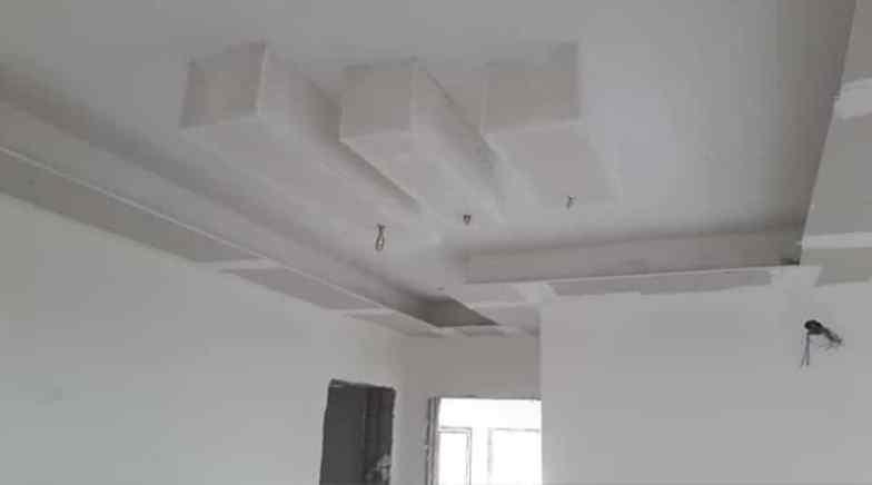 asma tavanlar55