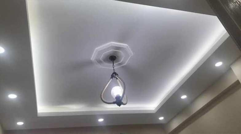 asma tavanlar61