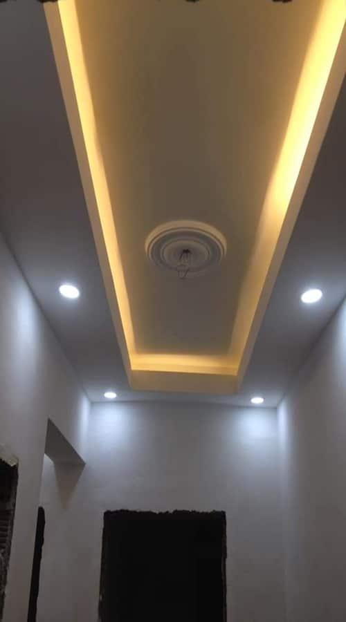 asma tavanlar62