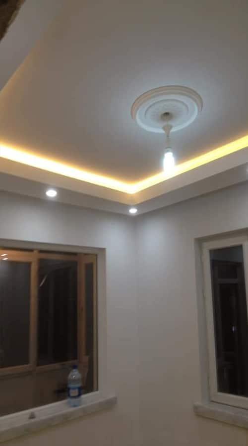 asma tavanlar67