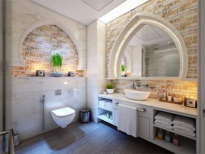banyolar8