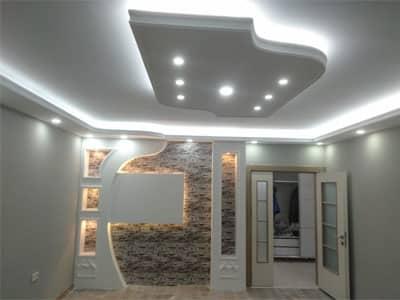 dekorlu-tavanlar13