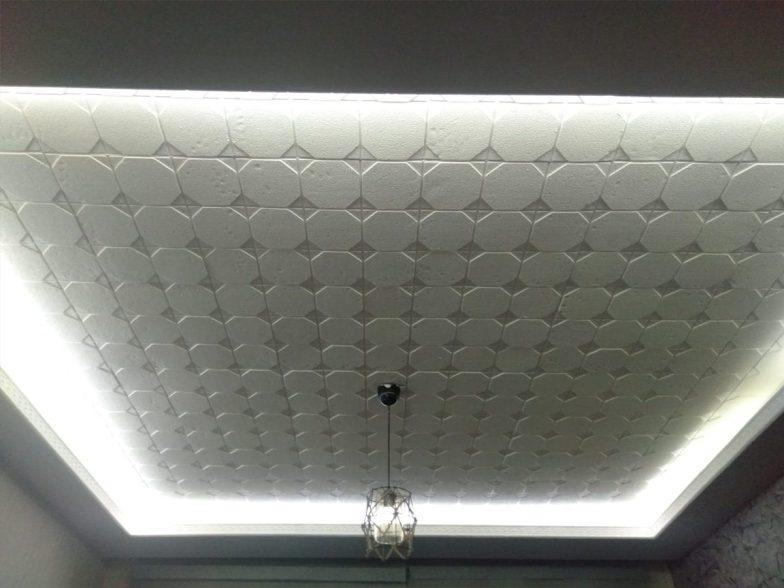 tavan dekorasyon örnekleri8