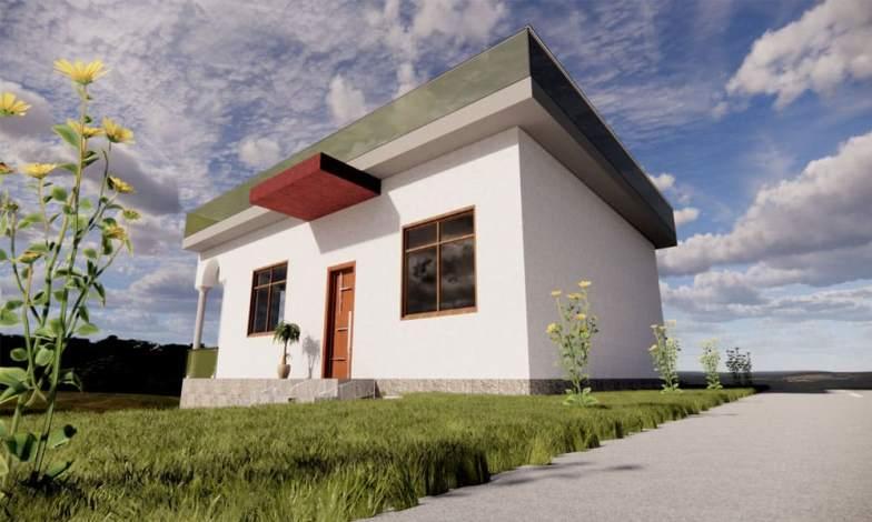 beynam-anahtar-teslim-inşaat3