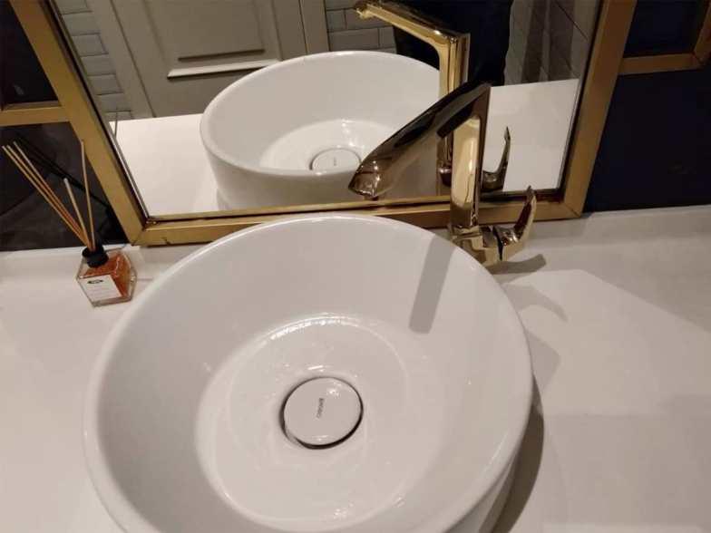 lüks-lavabo-ve-hol21