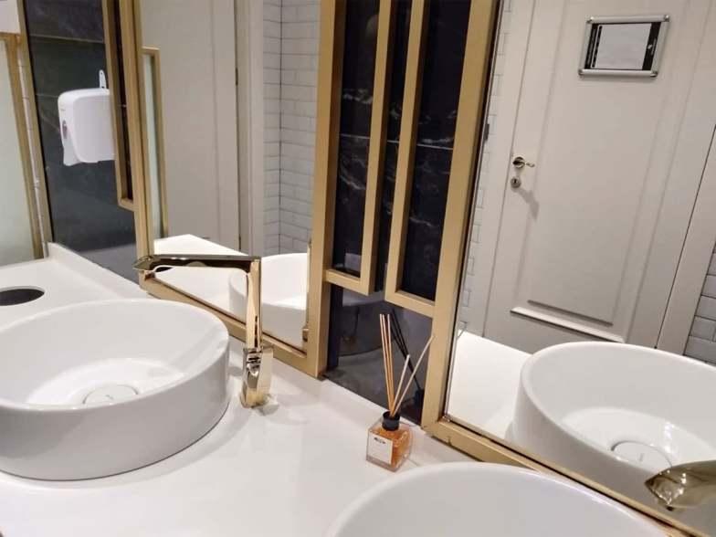 lüks-lavabo-ve-hol22