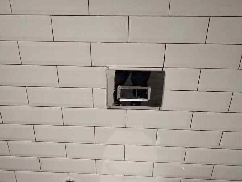 lüks-lavabo-ve-hol5