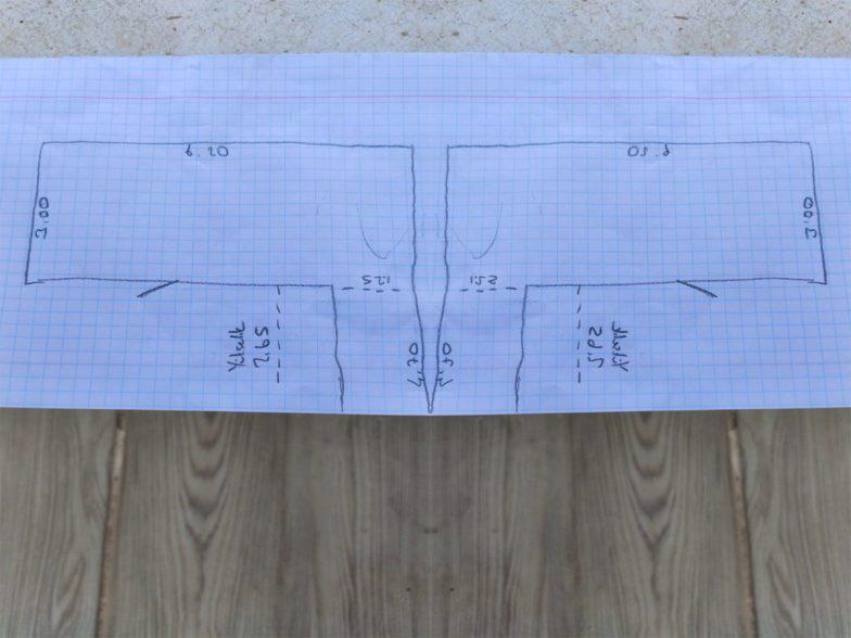 25-m2-teras-kapama-projemiz4