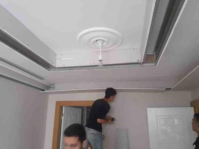 asma tavancı ankara usta1