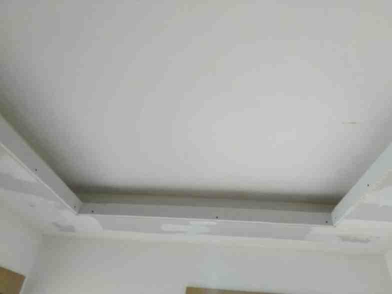 tavanlar3