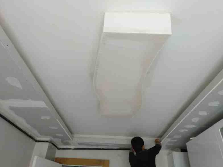 tavanlar1