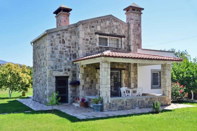 tek-katlı-ev-tasarımları11