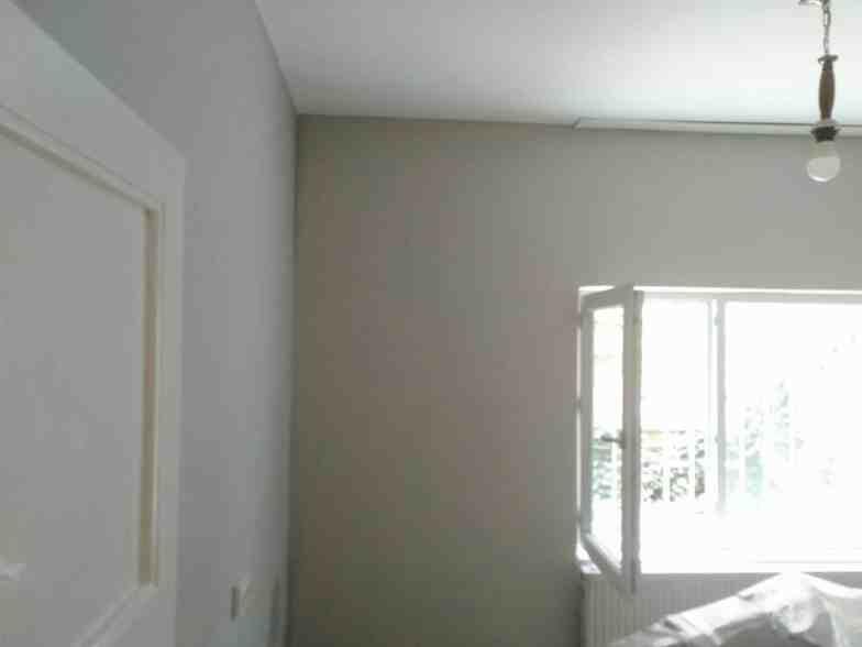 Dökük bir daireyi boyamak3