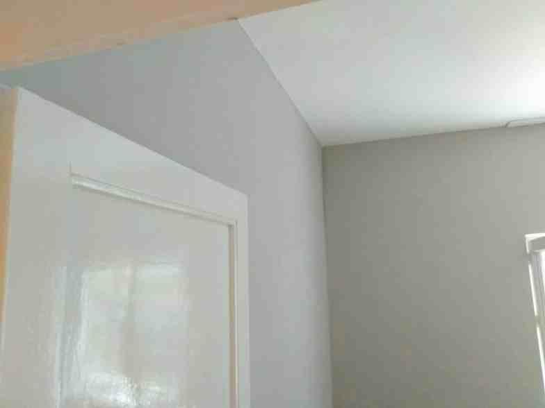 Dökük bir daireyi boyamak4