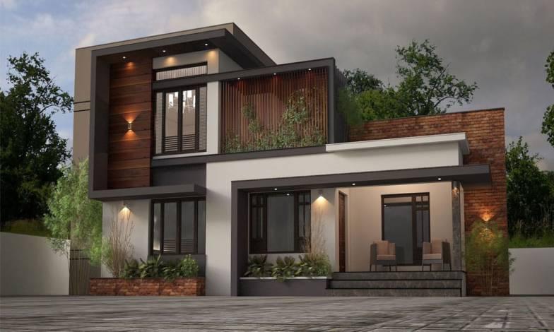 modern-villa-tasarımı11