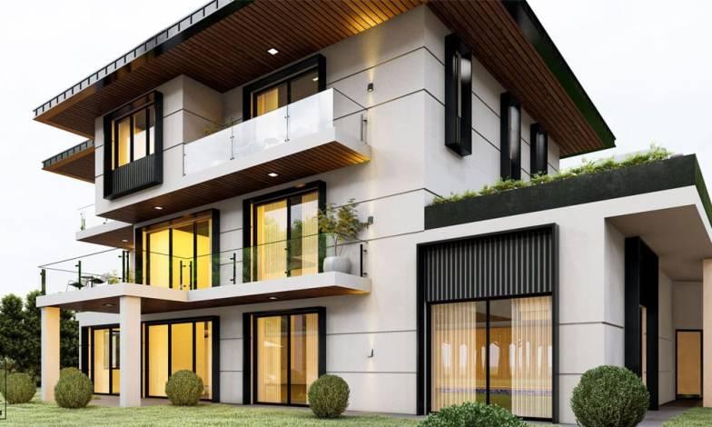 modern-villa-tasarımı12
