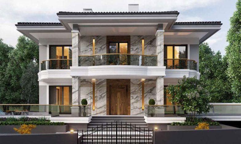 modern-villa-tasarımı16