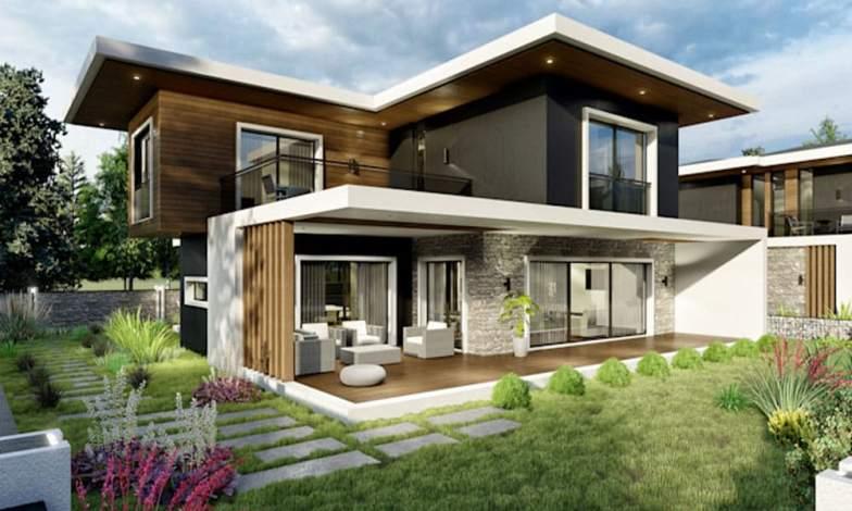 modern-villa-tasarımı17