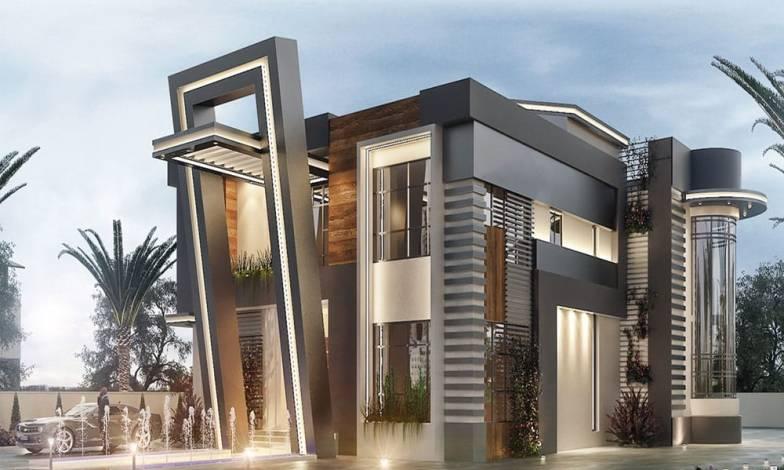 modern-villa-tasarımı2