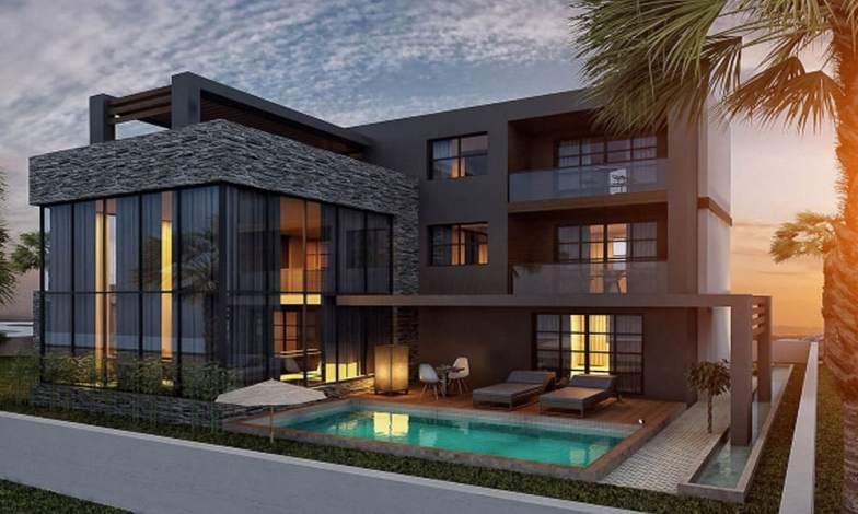 modern-villa-tasarımı20