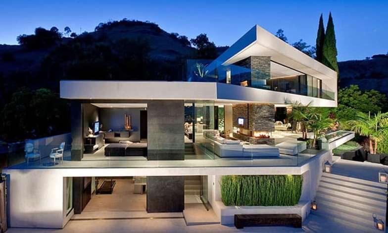 modern-villa-tasarımı24