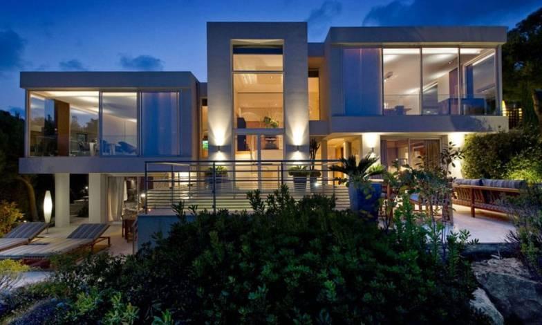 modern-villa-tasarımı29