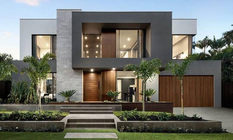 modern-villa-tasarımı5