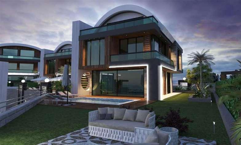 modern-villa-tasarımı8