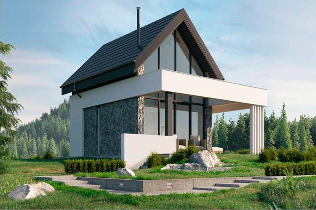 taş-ev-tasarım25