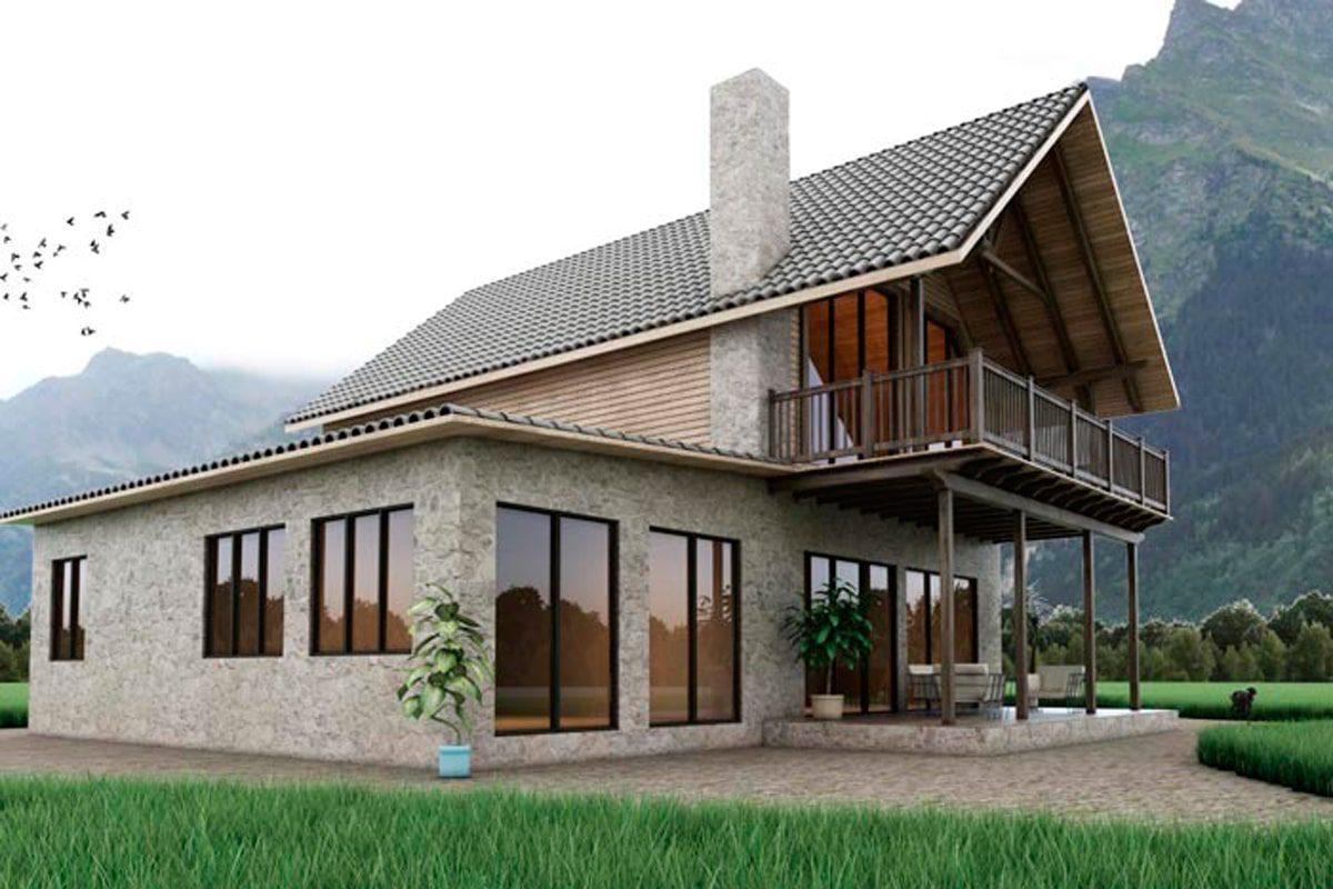 taş-ev-tasarım37
